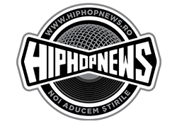 Hip Hop News &#8211; Noi aducem tirile